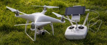 flying-a-drone-in-uganda
