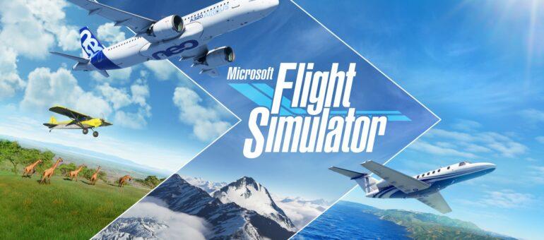 MicrosoftFlightSimulator-2020