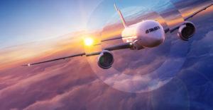 Aviation Accademy Sicilia