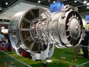 Aviation Academy Sicilia Ricerca & Sviluppo