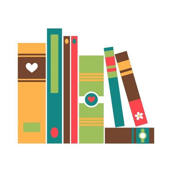 e-Books Moduli M Parte 66